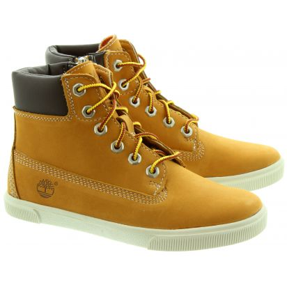 timberland kids boots sale, OFF 70%,Buy!