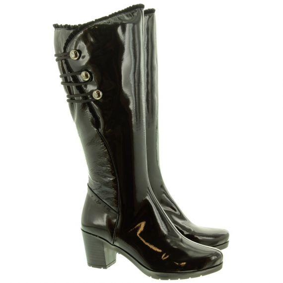 JOSE_SAENZ 5177 Knee Boot