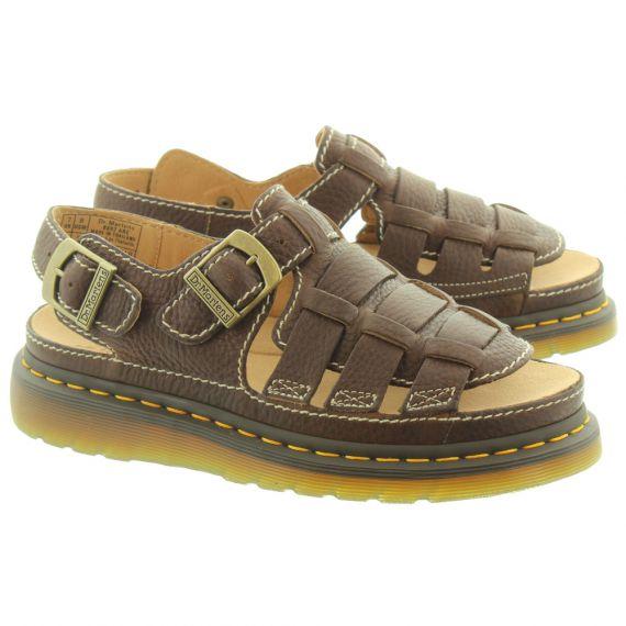 DR MARTENS 8092 Archive Sandals
