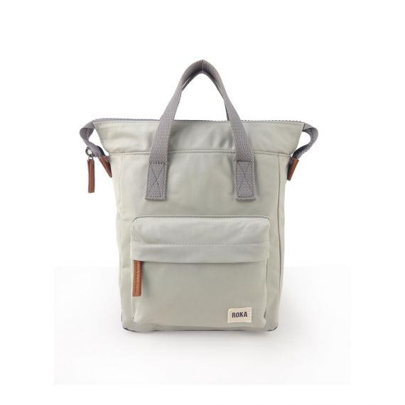 ROKA Bantry B Bag In Mist