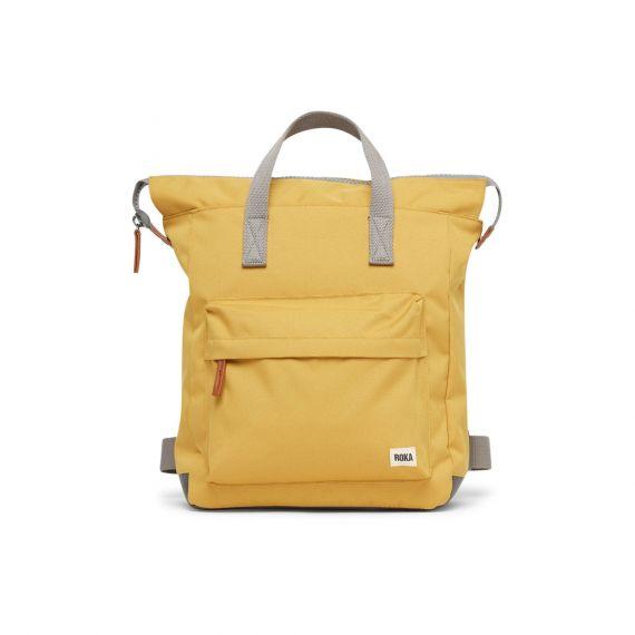 ROKA Bantry B Bag In Flax