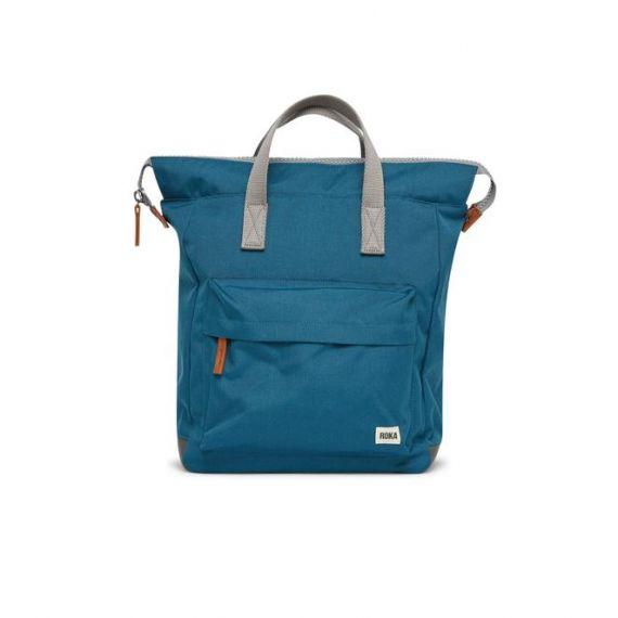 ROKA Bantry B Bag in Marine