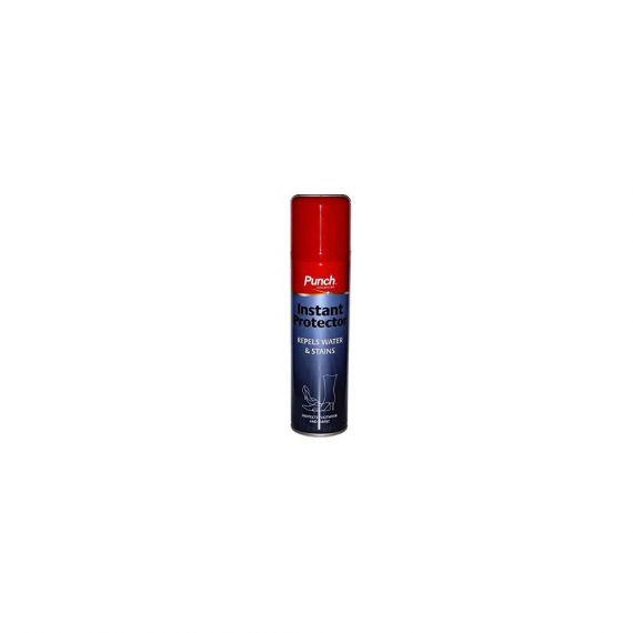 JAKE Protector Spray