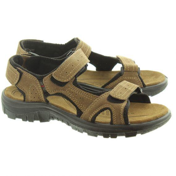 ROSELLI Rf-16 Mens Sandals
