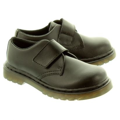 Boys Back To School Shoes 2020
