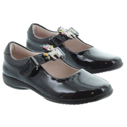 Girls Back To School Shoes 2020